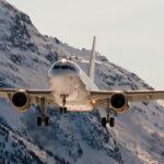 AIRBUS A318 ELITE                          для свадьбы и медового месяца